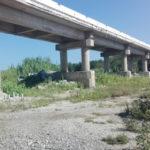Ponte Allaro: vertice in prefettura, Anas conferma cronoprogramma
