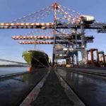Porto Gioia Tauro: Confindustria, dati positivi ora investimenti