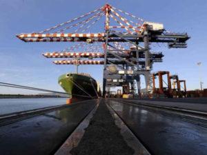 Porti: Consorzio Blu Calabria no a penalizzazione Gioia Tauro