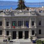 'Ndrangheta: proseguono lavori immobile confiscato destinato a Polizia