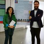 Lamezia: psicoterapeuta lametina riceve 1° premio Phenomena