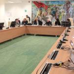 """Regione: proposta """"Taglio privilegi"""" M5s a esame commissione"""