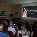 Lamezia: proiezione oggi del documentario su Mons. Vittorio Moietta