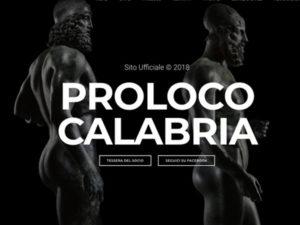 Pro Loco: l'Unpli Calabria punta sulla comunicazione