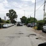 Reggio C.: Pizzimenti(FI), zona Industriale a rischio sicurezza