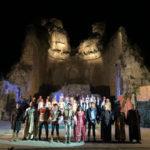 """Teatro: in scena a Soriano il musical, """"Giulietta e Romeo"""""""
