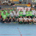 Calcio a 5: La Royal Team Lamezia di scena questa sera a Cefalù