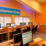 Maltempo: domani ancora temporali, allerta gialla in Calabria
