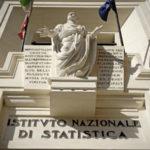 Minori: Istat, uno su 4 in sovrappeso o obeso, allarme nel Meridione