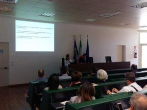 Agricoltura: aiuti di Stato, seminario formativo alla Regione