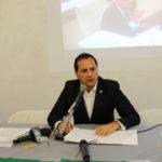 Maltempo: Siclari (Fi), visita Casellati non banale e non scontata