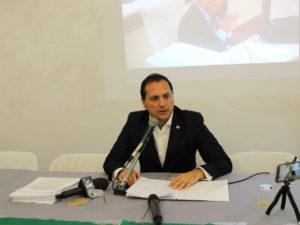 """Sanità: Siclari(Fi) """" Scura sconfessato dal Tar, Governo chieda scusa"""""""