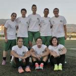 Calcio a 5: iniziata preparazione precampionato Royal Team Lamezia