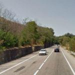 Scontro tra due veicoli sulla SS 107 Silana Crotonese, 3 feriti