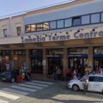 Lamezia: Ruberto(Udicom), troppe barriere architettoniche in stazione