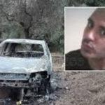 Ucciso e bruciato: pm aveva chiesto l'arresto di una donna