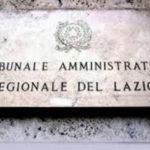 Mafia: Tar conferma scioglimento Comune San Gregorio d'Ippona (VV)