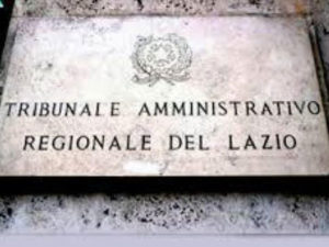 'Ndrangheta: Tar Lazio chiede atti scioglimento di 3 Comuni