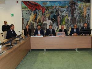 Sanita': Calabria, via libera in Commissione a tre proposte legge