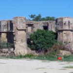 Beni cultiurali: Corrado(M5S), tutelare la cosiddetta torre di Chirizzi