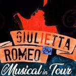 """""""Musical in Tour"""" edizione 2018 fa tappa a Soriano e Cleto"""