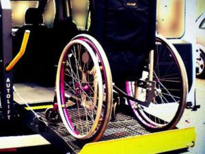 Scuola: trasporto disabili, Granato scrive a Robbe