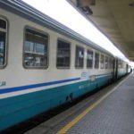 Regione: sottoscritto con Trenitalia nuovo contratto servizio