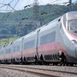 """Fs: M5S, """"Ripristinate fermate 2 treni intercity a Scalea"""""""