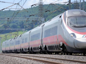Terremoto: ripresa circolazione treni su linea R.Calabria-Rosarno