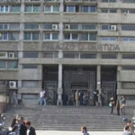 Bancarotta fraudolenta: rinviato a giudizio sindaco Cosenza