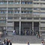 Bersaglieri feriti a Cosenza: resta in carcere l'aggressore