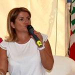 """Fase 2: Tripodi (FI), """"La Calabria è un modello virtuoso"""""""
