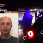'Ndrangheta: arrestato Filippo Morgante, reggente cosca Gallico