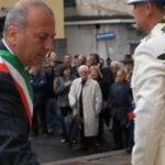 4 novembre: Sindaco Castrovillari, rilanciare significato unità nazionale