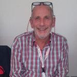 Flc Cgil: Maruca segretario area vasta Catanzaro, Crotone e Vibo Valentia