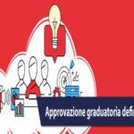 Regione : approvata graduatoria  bando poli di innovazione