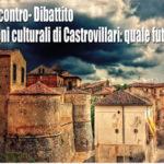 Castrovillari: incontro a più voci sui beni culturali della Città