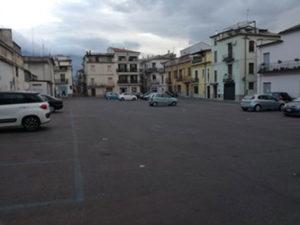 Castrovillari: comune dedica Biagio D'Arienzo ex area cinema Ariston