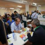"""Turismo: apre Borsa Aurea, Oliverio """"grande occasione di crescita"""""""