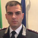 Carabinieri: Capitano Merola nuovo comandante compagnia Cosenza