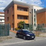 Sicurezza: controlli carabinieri Locri denunciate 8 persone