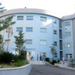 Sanita': Guccione, ospedale Castrovillari rischia di chiudere