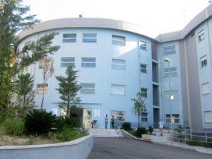 Sanita': Ospedale Castrovillari, criticita' discusse alle Regione