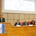 Regione: pubblicati atti conferenza presidenti consigli regionali