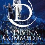 """""""La divina commedia"""" e """"Flashdance"""" chiudono """"Fatti di musica"""""""