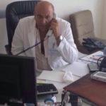 Indennità aggiuntiva medici 118 incontro De Nardo(Fimmg) Regione