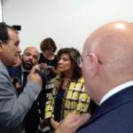 Maltempo: presidente Upi Calabria a Casellati, Province senza soldi