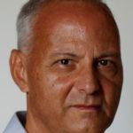 Lamezia: menzione d'onore al poeta lametino Enzo Cavaliere