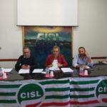 Sanita': Cisl Reggio Calabria sbloccare il piano assunzioni