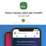 Casa: Agenzia Demanio, una app per stime immobiliari Comuni